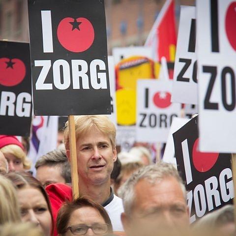https://stichtsevecht.sp.nl/nieuws/2019/06/personeel-jeugdzorg-gaat-staken-tegen-bezuinigingen-en-wat-doet-de-gemeente-stichtse