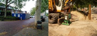 https://stichtsevecht.sp.nl/nieuws/2019/06/test