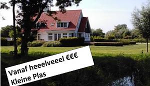 https://stichtsevecht.sp.nl/nieuws/2020/09/utrechtse-motie-voor-meer-betaalbare-recreatie-aangenomen