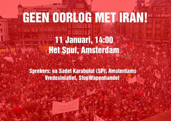 https://stichtsevecht.sp.nl/nieuws/2020/01/geen-oorlog-met-iran